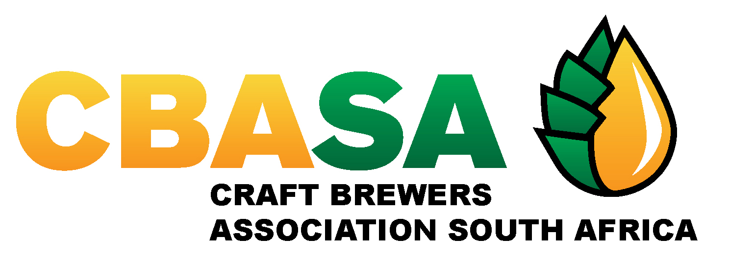Craft Beer Association South Africa